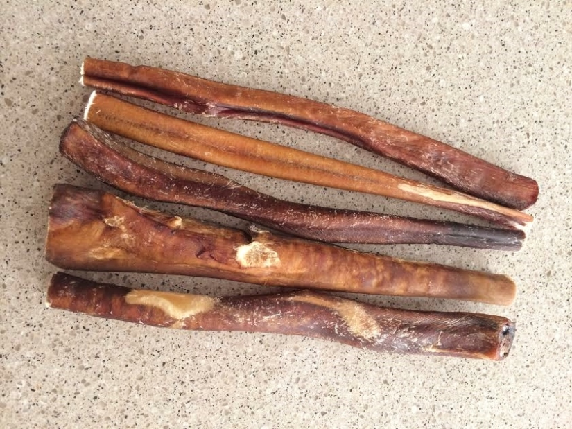 Bully Stick Shoppe 2