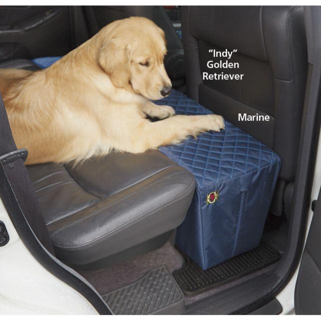 Seat Extender