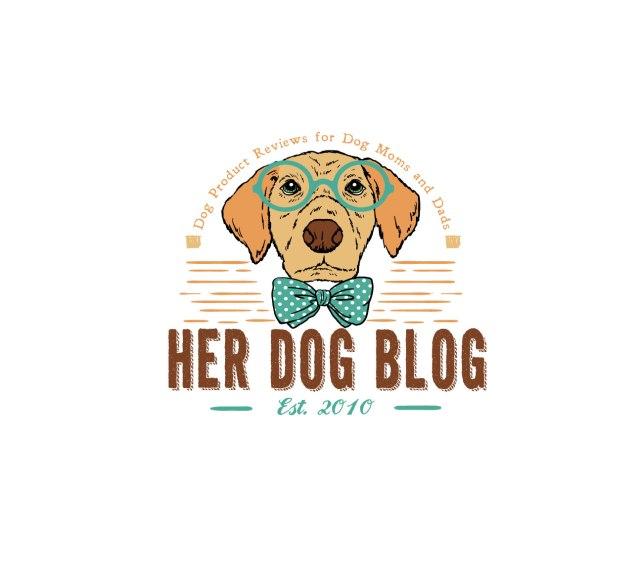 herdog-5