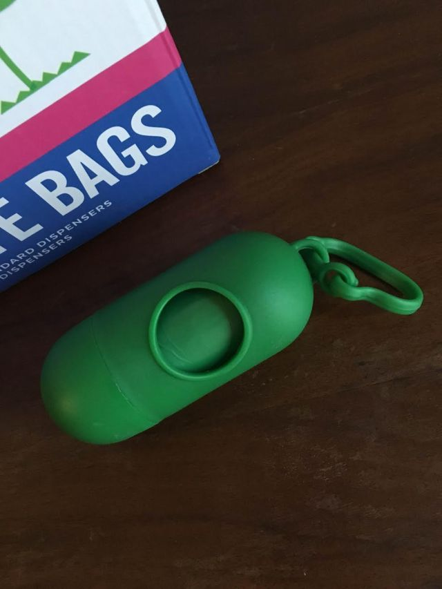 Frisco Bags 3