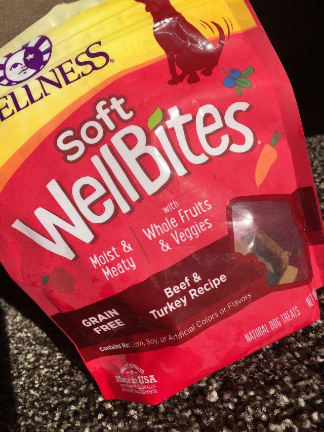 wellness-4