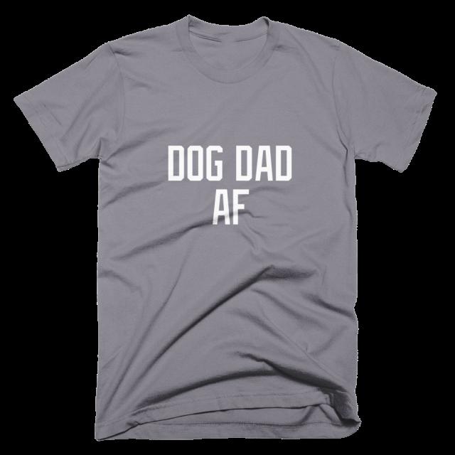 dog-dad-af