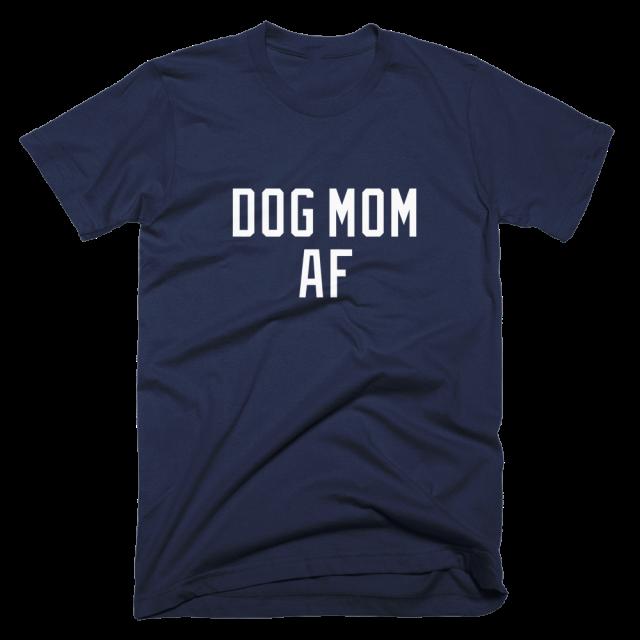 dog-mom-af