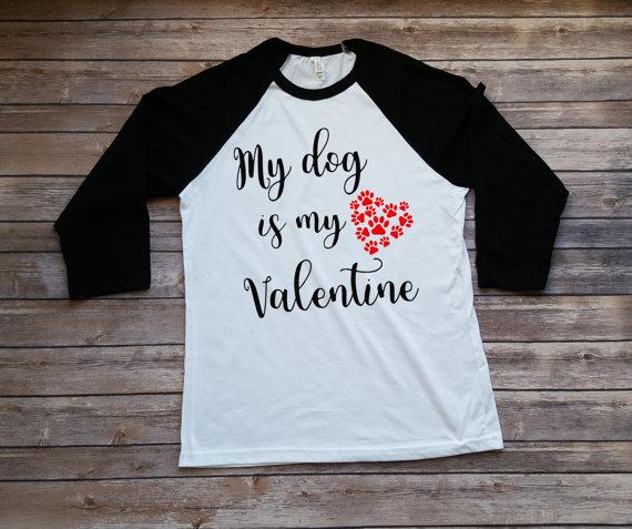 dog-valentine