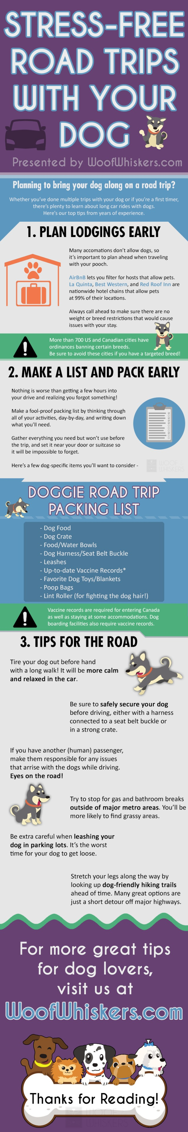 woofwhiskers-roadtrip-infographic