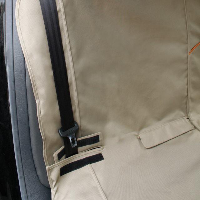 Kurgo_Wander_Bench_Seat_Cover__56053.1485289836.1280.1280